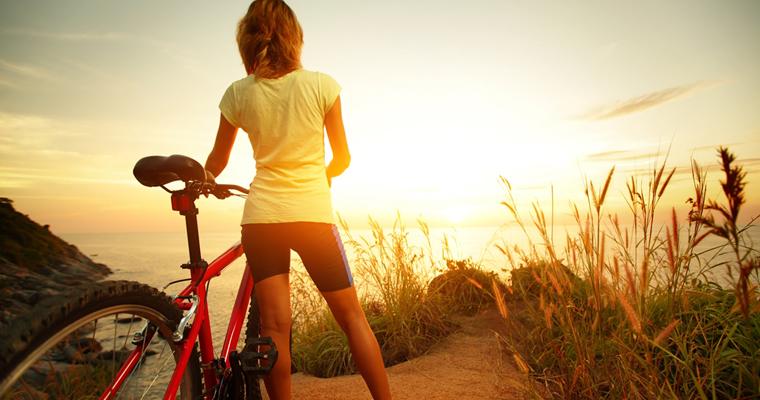 Büyükada Bisiklet
